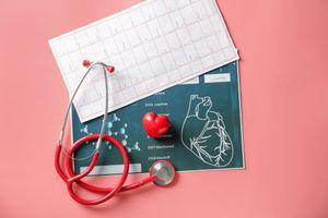 Vì sao ung thư tim lại cực kỳ hiếm gặp?