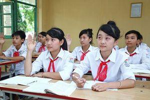 Bắc Ninh: Ai 'tiếp tay' cho giáo viên Tiếng Anh 'dởm' vào dạy các trường tiểu học?