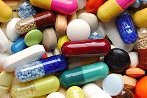 Bộ Y tế yêu cầu không tận dụng chương trình hỗ trợ thuốc để quảng cáo