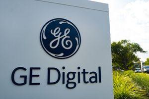 General Electric tách thêm công ty con chuyên internet vạn vật
