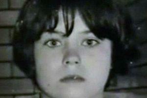 Sốc: Đứa trẻ 11 tuổi 'vui đùa' làm chết hai người bạn