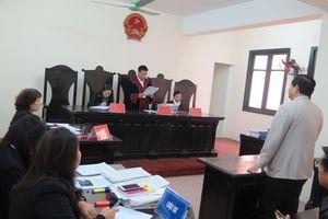 Bộ GD&ĐT lên tiếng phản bác phán quyết của Tòa Hà Nội