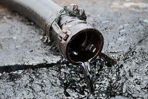 Giá dầu thế giới 14/12: Hưng phấn trước cảnh báo của Saudi Aramco, giá dầu đồng loạt tăng mạnh