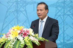 Thứ trưởng Công Thương: 'Nhiệt điện than đóng vai trò quan trọng'