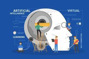 Chuyện gì sẽ xảy ra nếu trí tuệ nhân tạo sai do con người dạy sai?
