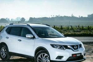 Lỗi kỹ thuật: Nissan tiếp tục thu hồi khẩn gần 150.000 xe tại thị trường Nhật