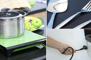 7 cách dùng bếp điện từ 'sai bét' gây nguy hiểm cho cả nhà