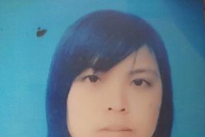 Nghệ An: Cô gái 20 tuổi mất tích bí ẩn hơn 1 tuần
