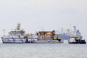 Malaysia - Singapore sẽ sớm đối thoại để giải quyết tranh chấp