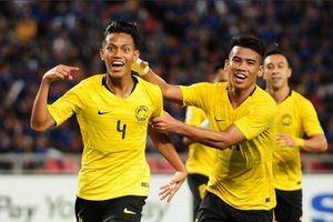 Chung kết lượt về AFF Suzuki Cup 2018: ĐTQG Malaysia sẽ chọn lối chơi tấn công tổng lực