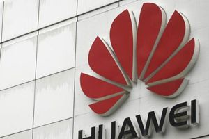 Đến lượt Pháp muốn 'làm khó' Huawei?