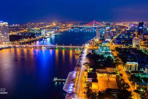 Chiếu sáng đô thị, VN đang ở đâu trên thế giới? (Bài 2): Đơn vị nào quản lý?