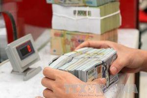 YEG bị phạt và truy thu thuế gần 330 triệu đồng