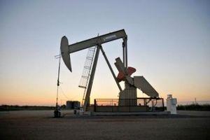 Giá dầu châu Á giảm do lo ngại tăng trưởng kinh tế Trung Quốc chậm lại