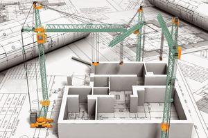 Lào Cai công bố Dự án Khu đô thị mới Tân Lập 880 tỷ đồng