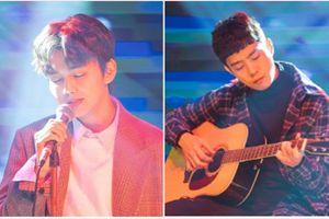 'Bok Soo trở về' tập 3: Yoo Seung Ho - Kim Dong Young biểu diễn tại quán bar, sẽ có tương tác trên mức tình bạn
