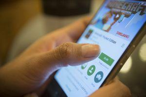 8 ứng dụng nguy hiểm trên smartphone mà bạn nên gỡ 'ngay và luôn'