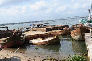 Quảng Nam: Quy định mới về quản lý tài nguyên khoáng sản trên địa bàn tỉnh