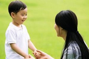 Những điều lạ ở trẻ 4 tuổi khiến cha mẹ không khỏi kinh ngạc