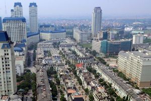Nhật Bản là nhà đầu tư lớn nhất vào Việt Nam