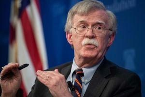 Mỹ chỉ trích cách hành xử 'cướp bóc' của Nga và Trung Quốc tại châu Phi