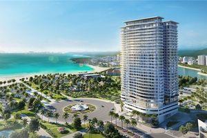 Đầu tư nhà ở có thương hiệu tốt hơn căn hộ khách sạn?