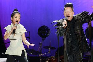 Nhận xét 'sốc' của nhạc sĩ Dương Thụ khi lần đầu tiên nghe Tùng Dương hát