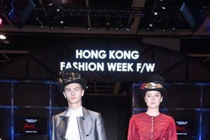Hội chợ Thời trang thu đông Hồng Kông 2019 và quan hệ thương mại Việt Nam và Hồng Kông