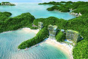 Đảo ngọc Cát Bà - nơi du lịch, nghỉ dưỡng đang chuyển mình mạnh mẽ