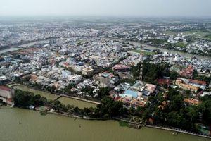 Danh mục các dự án kêu gọi đầu tư trên địa bàn tỉnh An Giang