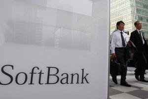 Softbank thay thế Huawei bằng Nokia và Ericsson