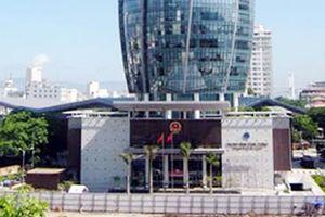 Đà Nẵng hợp nhất 3 văn phòng giúp chính quyền thành phố tinh gọn bộ máy
