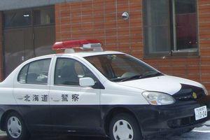 Cảnh sát Hokkaido ráo riết truy tìm người đàn ông Việt Nam liên quan đến vụ ẩu đả nghiêm trọng rồi cầm dao bỏ trốn