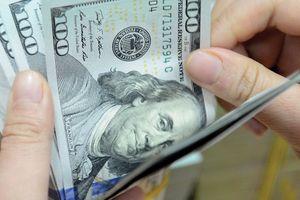 Đại án DongA Bank: Bài học từ kinh doanh ngoại hối 'lậu'