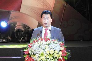 Hà Tĩnh: Kỷ niệm 240 năm ngày sinh danh nhân Nguyễn Công Trứ