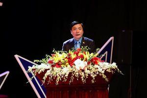 Chủ tịch Tổng LĐLĐVN: Thành công của DN chính là thành công của NLĐ