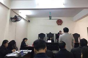 Bộ GDĐT lên tiếng sau khi thua kiện tiến sĩ bị tố đạo văn