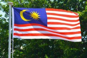 Ý nghĩa quốc kỳ của Malaysia - đối thủ của Việt Nam trong trận chung kết tối nay