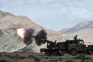 Ngạc nhiên cách Quân đội Trung Quốc cải tiến pháo 122mm