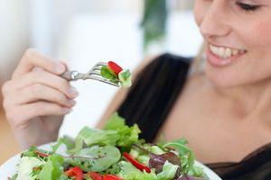 Những cách giúp bạn tăng cường trao đổi chất, giữ dáng trong mùa đông này