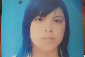 Thiếu nữ 20 tuổi ở Nghệ An 'mất tích bí ẩn' sau cuộc điện thoại lạ