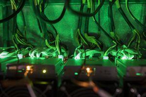 13 triệu đợt tấn công máy tính để đào tiền mã hóa trong năm 2018