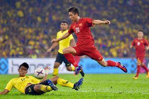 19h30' sân Mỹ Đình, Chung kết AFF Cup 2018: Hiện thực giấc mơ 10 năm