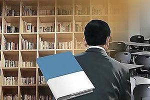 Bộ GD&ÐT 'thua kiện' vụ nghi án đạo luận án tiến sĩ