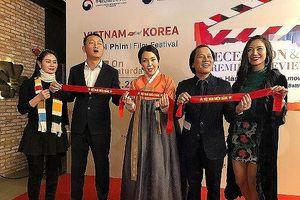Đại sứ Hàn Quốc tin Việt Nam sẽ vô địch AFF Cup