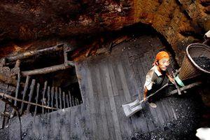 Ấn Độ: Ngập mỏ than, ít nhất 13 người có thể đã thiệt mạng
