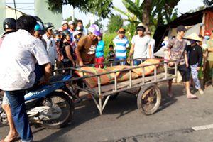 Bạc Liêu: Phát hiện nam thanh niên chết trong tư thế treo cổ