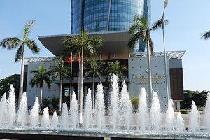Đà Nẵng: Tất cả các sở, ngành đều có số lượng cấp phó đúng quy định