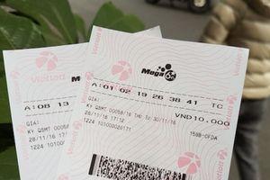 Xổ số Vietlott: Xuất hiện tỷ phú mới, chủ nhân của giải Jackpot gần 16 tỷ?