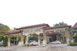 Bộ Công an yêu cầu phong tỏa tài khoản ngân hàng của con gái ông Trần Bắc Hà